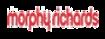 morphyrichards250_1305201008451495-thumb