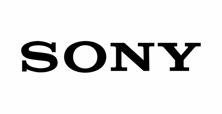 Sony_lockupLogo_K_safe-3-768x396