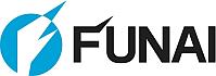 funai_new_logo_small2_07072010094436899218
