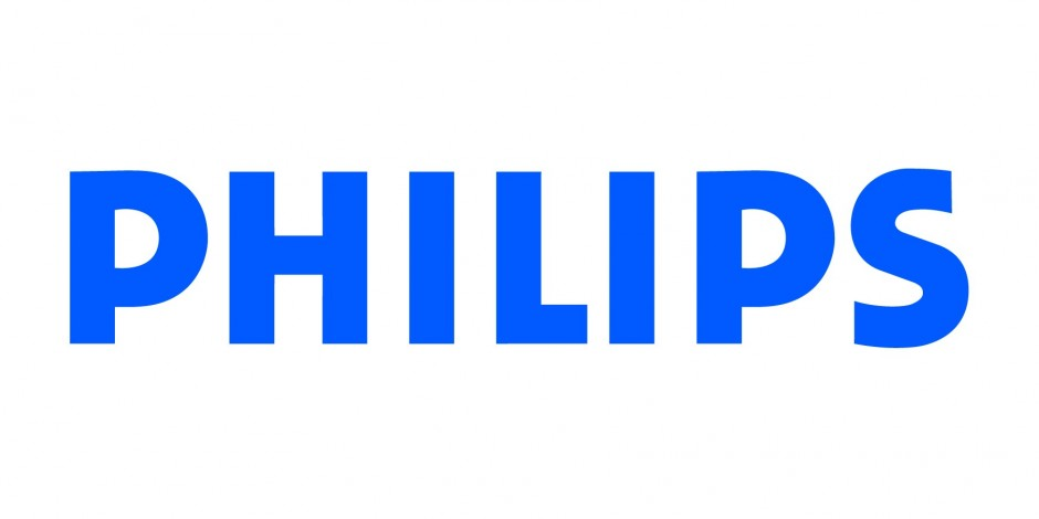 public-news-177023-Philips-Logo--2x1--940